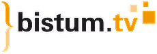 bistum tv Logo mini