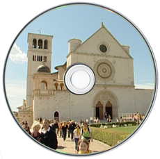 DVD4.png